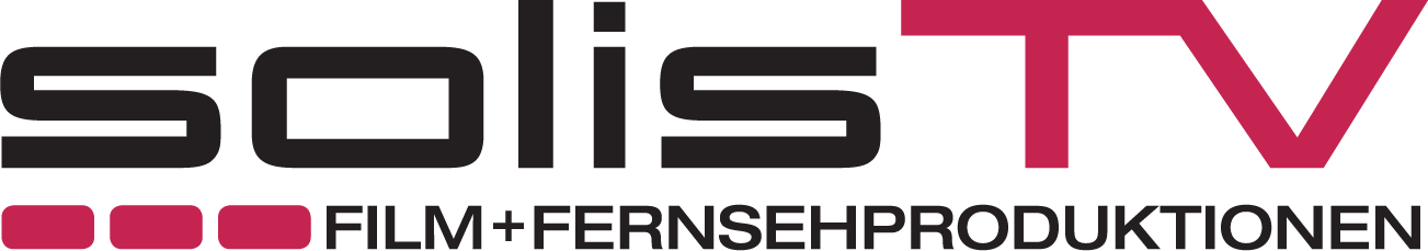 SOLIS TV FILM+FERNSEHPRODUKTION
